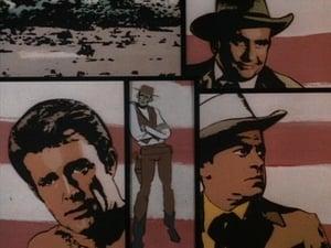 The Wild Wild West 3. évad Ep.22 22. rész