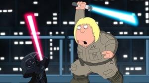Family Guy Presents: Something, Something, Something, Dark Side háttérkép