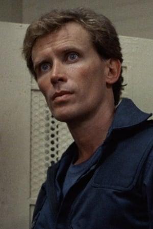 Peter Weller profil kép