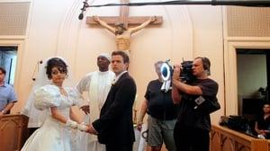 Tony n' Tina's Wedding háttérkép