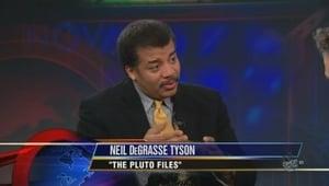 The Daily Show with Trevor Noah 15. évad Ep.29 29. rész