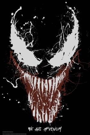 Venom filmek