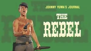 The Rebel kép