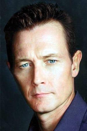 Robert Patrick profil kép