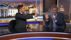 The Daily Show with Trevor Noah 25. évad Ep.68 68. rész