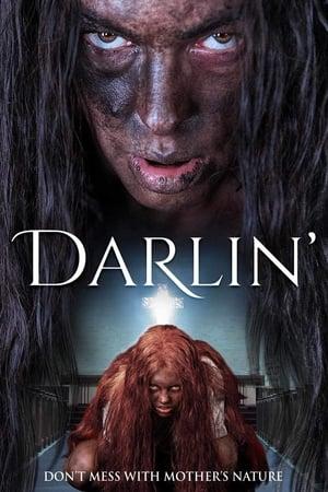 Darlin' poszter