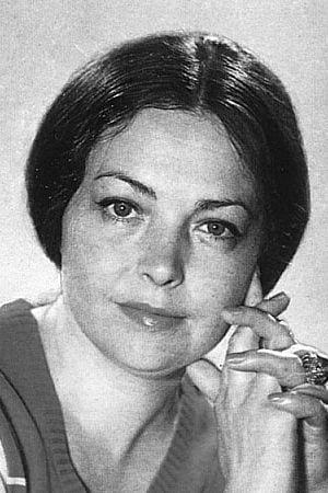 Tamara Sovchi