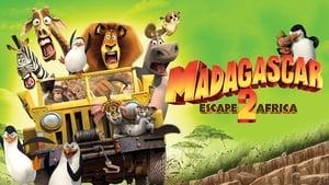 Madagaszkár 2. háttérkép