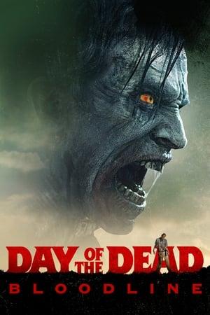 Holtak napja: Vérvonal