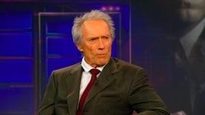 The Daily Show with Trevor Noah 17. évad Ep.17 17. rész
