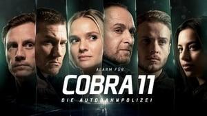 Cobra 11 kép