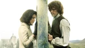 Outlander - Az idegen kép