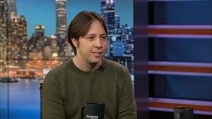 The Daily Show with Trevor Noah 21. évad Ep.42 42. rész