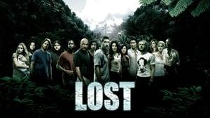Lost - Eltűntek kép