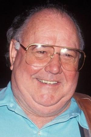 Pat Corley