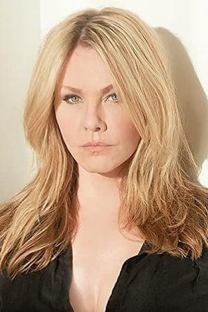 Andrea Roth profil kép