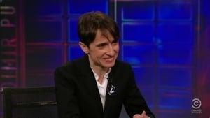 The Daily Show with Trevor Noah 17. évad Ep.66 66. rész