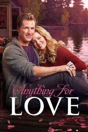 Mindent a szerelemért
