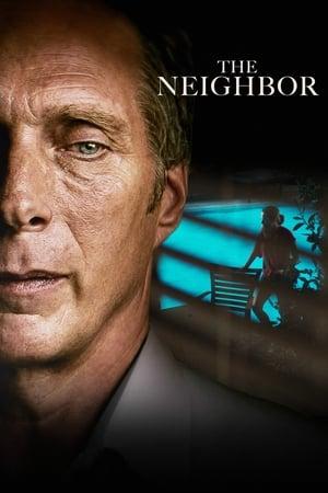 A szomszéd