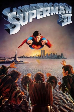 Superman 2.