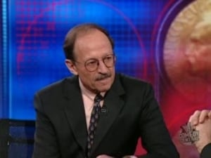 The Daily Show with Trevor Noah 14. évad Ep.29 29. rész
