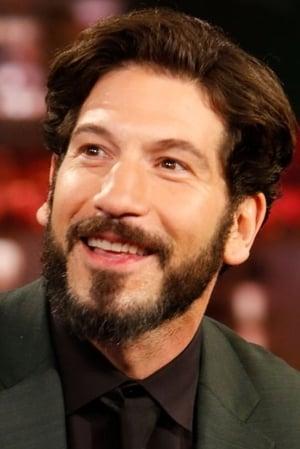 Jon Bernthal profil kép