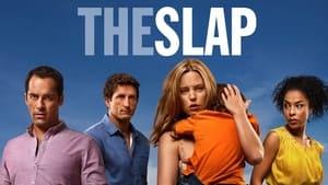 The Slap kép
