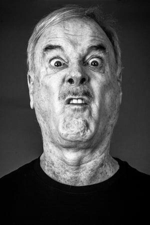 John Cleese profil kép