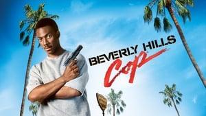 Beverly Hills-i zsaru háttérkép