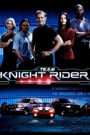 Team Knight Rider