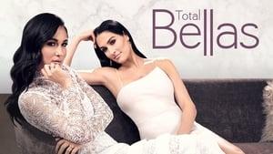 Total Bellas kép
