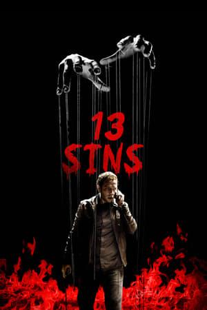 13 Bűn
