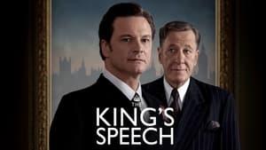 A király beszéde háttérkép