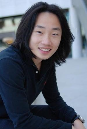 Jimmy O. Yang profil kép