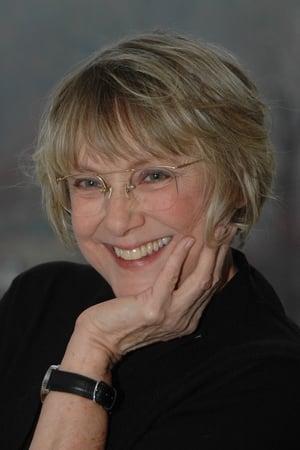 Mary Beth Hurt profil kép