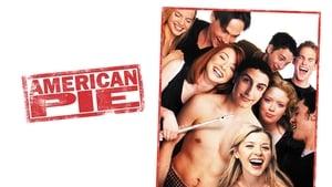 Amerikai pite háttérkép