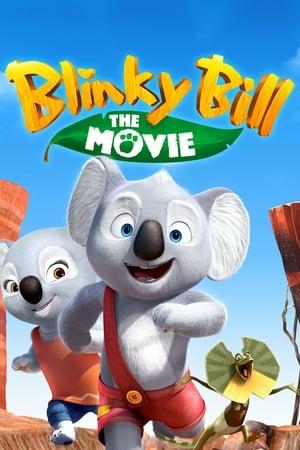Blinky Bill - A film