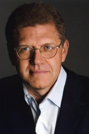 Robert Zemeckis profil kép