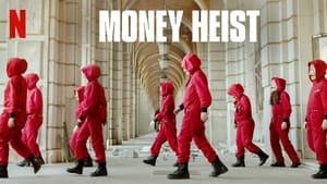 A nagy pénzrablás kép