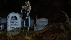 Rosemary gyilkosa háttérkép