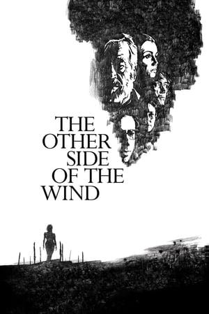 A szél másik oldala
