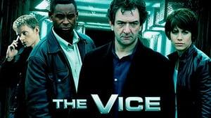 The Vice kép