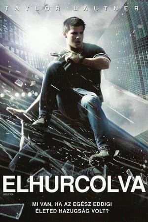 Elhurcolva