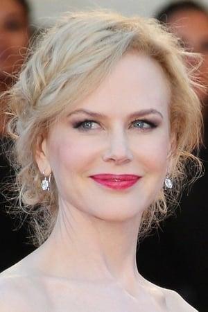 Nicole Kidman profil kép