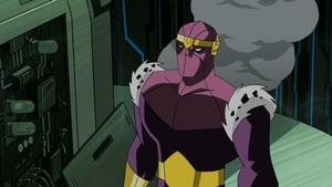 The Avengers: Earth's Mightiest Heroes 1. évad Ep.7 7. rész