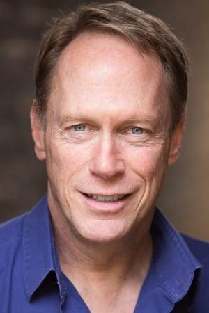 Todd Boyce