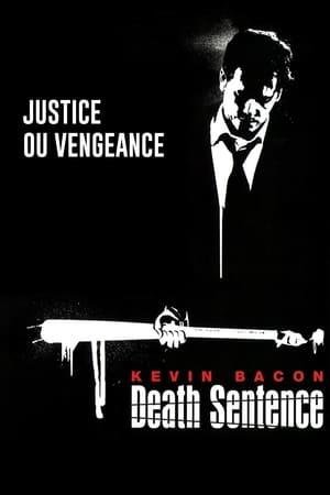 Halálos ítélet poszter