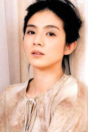 Charlie Yeung profil kép