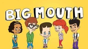 Big Mouth kép
