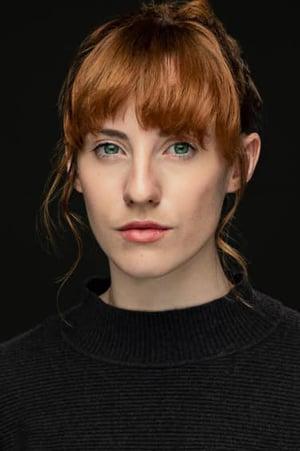 Sinéad Phelps